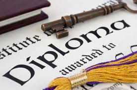 Diploma in Financial Market Management