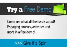 Free Demo Course