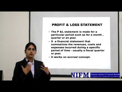 Equity Research Video 2