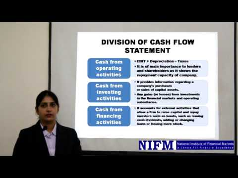 Equity Research Video 3