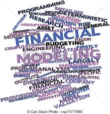 Certificate Course in Financial Modeling