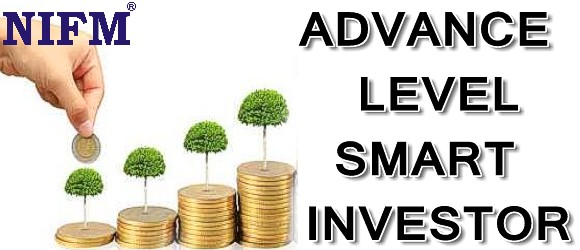 Advance Level Course in Stock Market for Investing and Trading