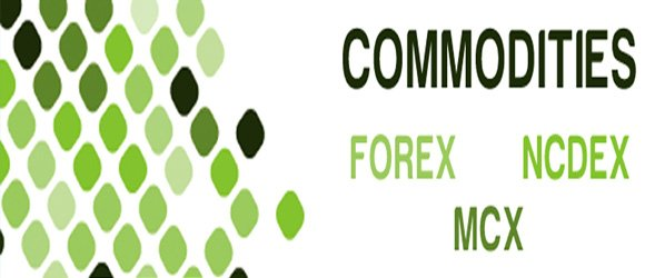 Commodity Market Dealers Module