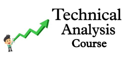 Technical Analysis Certification online course