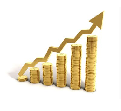 Top 10 Profit Making Secret Trading Strategies for Equity