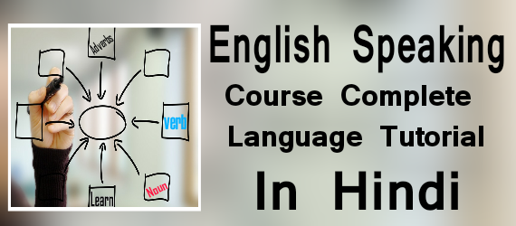 English Speaking Course Complete Language Tutorial