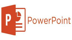 Microsoft Office 2010 Powerpoint Complete Online Course
