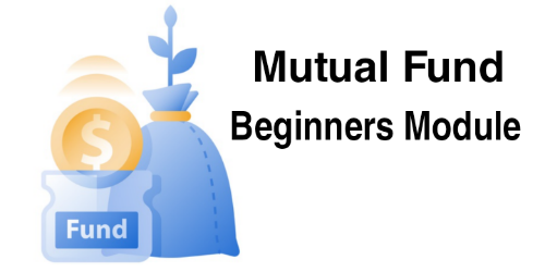 Mutual Funds Beginners Module