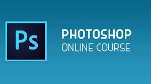 DTP Photoshop Complete Certificate Online Course