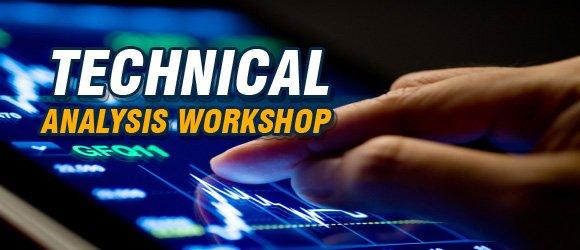 Technical Analysis Crash Course