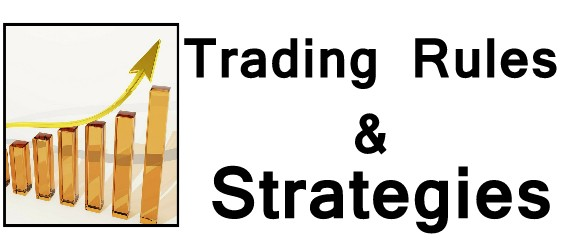 Trading Rules and Strategies for Stock and Commodity Market