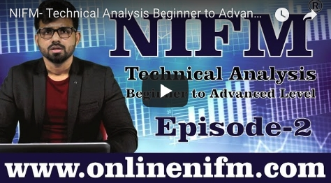 Technical Analysis Video-2 Beginner to Advance Level Complete Course