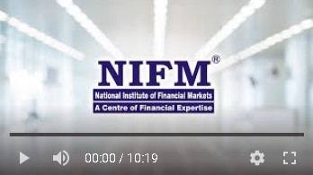 Introduction of NIFM